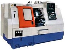 machine shop software helps reduce machine downtime