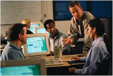Manufacturing software vendors should offer training options