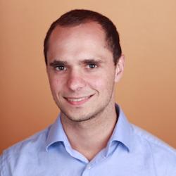 Derek Singleton Software Advice Shoptech manufacturing software review