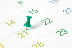 Why job shop scheduling is important