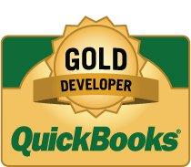 shoptech quickbooks partner