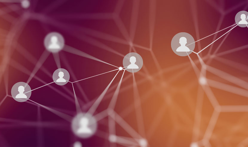 Tradeshow Networking