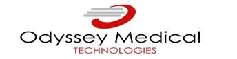 Odyssey Medical Technologies