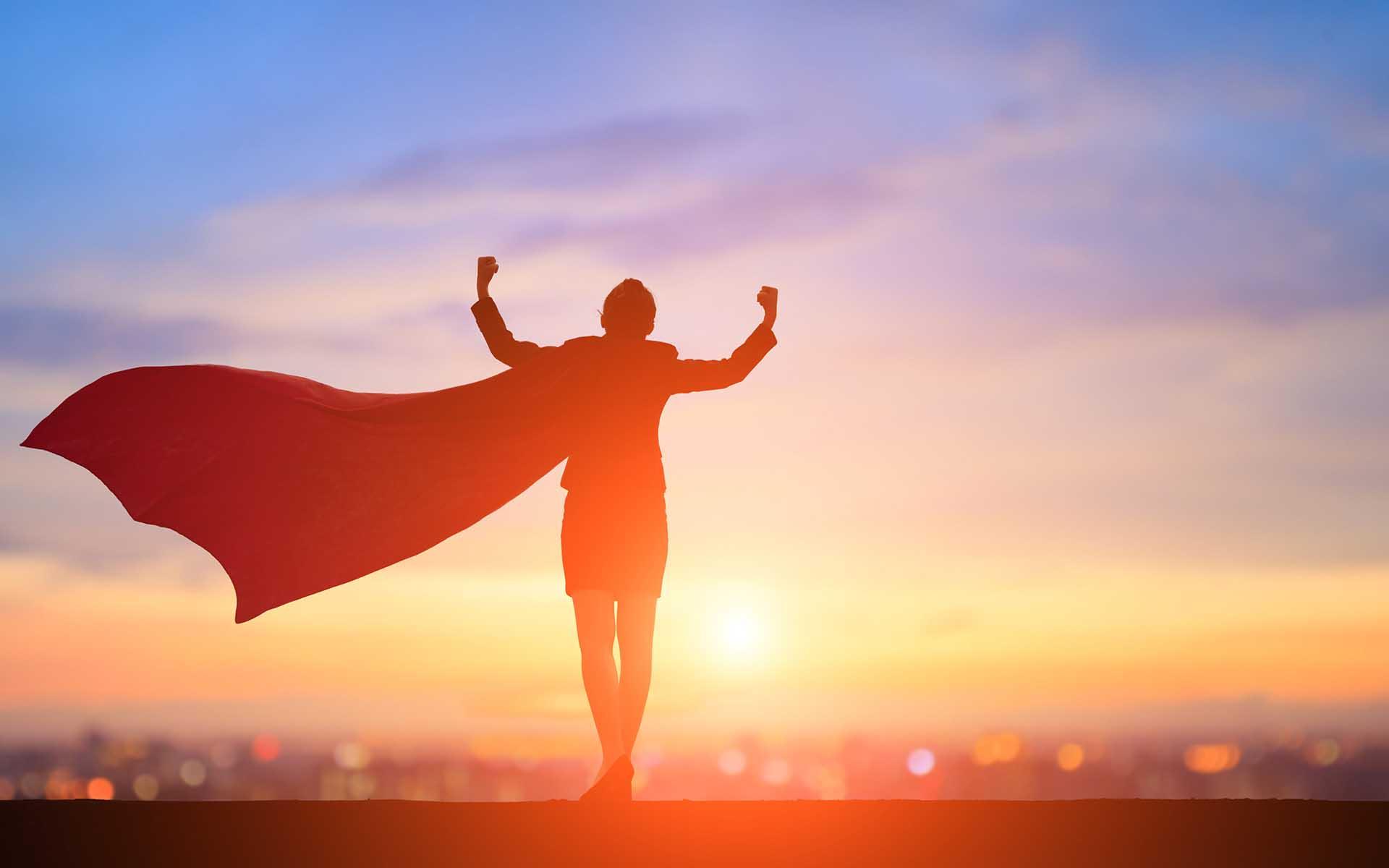 Scheduling: Your Shop's Superhero